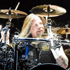 Chris Adler Net Worth