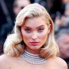 Elsa Hosk Net Worth