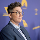 Hannah Gadsby Net Worth