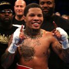 "Gervonta ""Tank"" Davis Net Worth"
