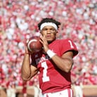 Kyler Murray Net Worth