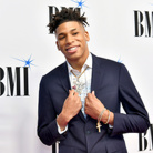 NLE Choppa Net Worth