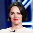 Phoebe Waller-Bridge Net Worth