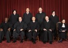 How Rich Are The Supreme Court Justices?