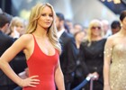 Here Are Jennifer Lawrence's Top 7 Movie Paychecks