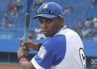Dodgers Give 18-Year-Old Cuban Prospect Yusniel Diaz $15.5 Million Bonus