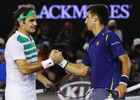 Who Will Be The First $100 Million Earner In Tennis – Novak Djokovic Or Roger Federer?