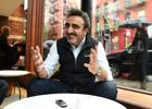 Chobani Founder Does It Again: Employee Stock Deal Could Make Some Of Them Millions!