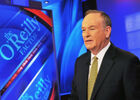 Bill O'Reilly Sues Wife for $10M, Claims He Funded Her Affair