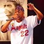 Coolio Net Worth
