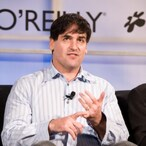 Life Advice From Multi-Billionaire Mark Cuban
