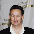 Harland Williams Net Worth
