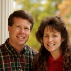 Jim Bob Duggar Net Worth