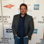 Brett Ratner Net Worth