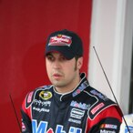 Sam Hornish Jr Net Worth