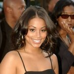 Lauren London Net Worth