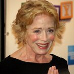 Holland Taylor Net Worth