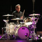 Max Weinberg Net Worth