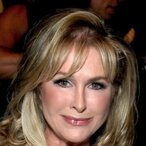 Kathy Hilton Net Worth