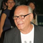 Max Azria Net Worth