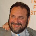 Joel Silver Net Worth