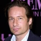 """David Duchovny's House:  The """"Californication"""" Actor Ditches the West Coast for an NYC Co-Op"""