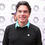 Peter Gallagher Net Worth