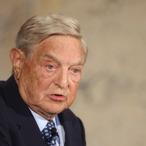 George Soros Net Worth