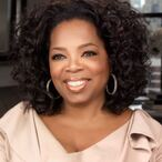 How Much Money Could Oprah Winfrey Spend Every Day Without Ever Going Broke?