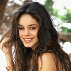 Vanessa Hudgens Net Worth