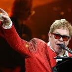 Elton John Net Worth