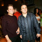 Maloof Brothers Net Worth