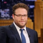 Seth Rogen Net Worth