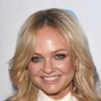 Emma Bunton Net Worth