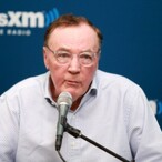 James Patterson Net Worth