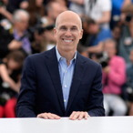 Jeffrey Katzenberg Net Worth