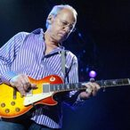 Mark Knopfler Net Worth
