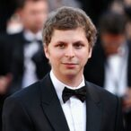 Michael Cera Net Worth