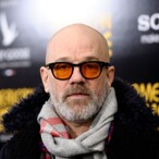 Michael Stipe Net Worth