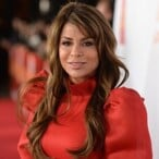 Paula Abdul Net Worth