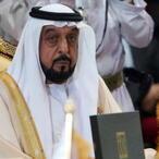 Sheikh Khalifa Bin Zayed Al Nahyan Net Worth
