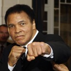 Muhammad Ali Net Worth