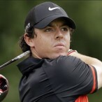 Rory McIlroy Net Worth