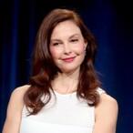 Ashley Judd Net Worth