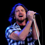 Eddie Vedder Net Worth