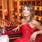 Elisabetta Canalis Net Worth