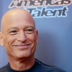 Howie Mandel Net Worth