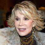 Joan Rivers Net Worth