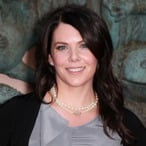 Lauren Graham Net Worth