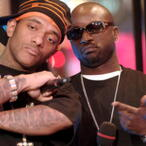 Mobb Deep Net Worth